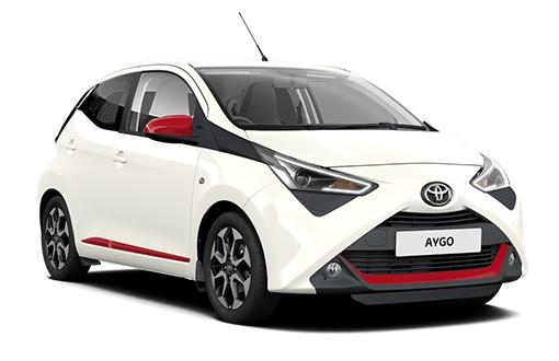 Toyota Aygo 2020, giá xeToyota Aygo 2020,Toyota Aygo 2020 giá bao nhiêu, đánh giáToyota Aygo 2020, thông số kỹ thuậtToyota Aygo 2020 2