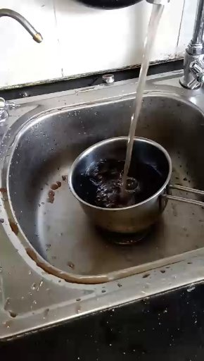 Nhận sục rửa nước giếng khoan ở TP Vinh, Nghệ An chuyên nghiệp giá rẻ