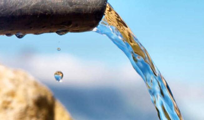 Cập nhật giá nước máy- nước sinh hoạt tại TP Vinh, Nghệ An mới nhất