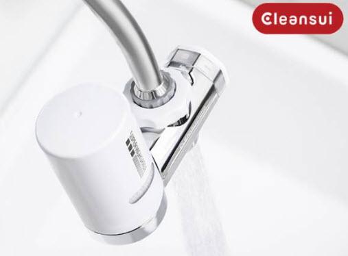Những hiểu nhầm cơ bản khi sử dụng máy lọc nước uống trực tiếp