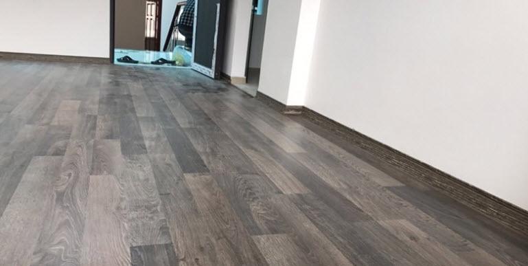 sàn gỗ công nghiệp ở Vinh,sàn gỗ công nghiệp giá rẻ ở vinh,sàn gỗ công nghiệp tại tp vinh,sàn gỗ công nghiệp thành phố vinh, giásàn gỗ công nghiệp ở vinh 5